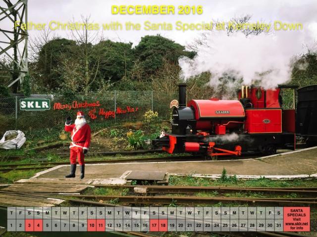 2016 Facebook and App calendar.012